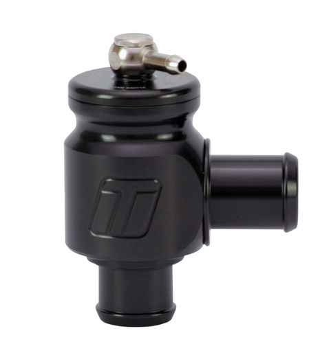 Turbosmart Plumb Back-25mm By-pass