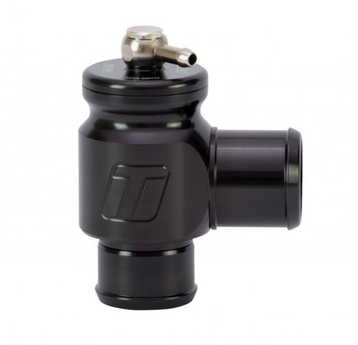 Turbosmart Plumb Back-34mm By-pass